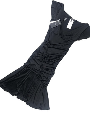 Vestido Byblos Talle: 40