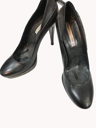 Zapatos Gianfranco Pini Talle: 7