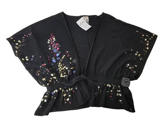 Sweater Kenzo Talle: L