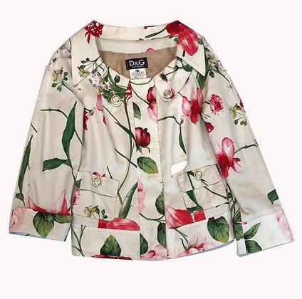 Saco Dolce & Gabbana Talle: 32/46