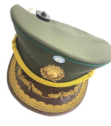 Sombrero Militar Medida: Mediano