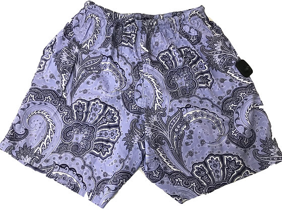 Short de baño Ralph Lauren Talle: XL