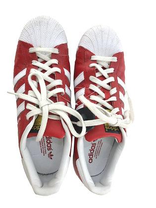 Zapatillas Adidas Talle: 11