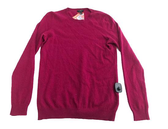 Sweater Talbots Talle: M