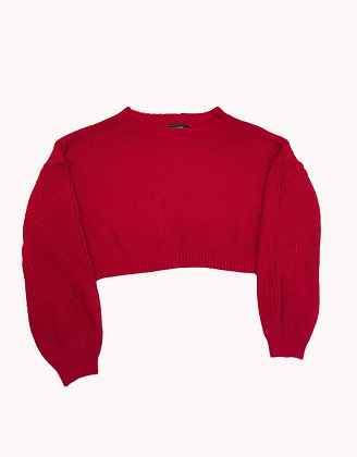 Sweater Y-Lovers Talle: S