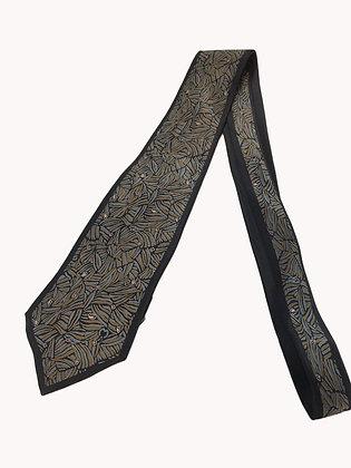 Corbata Mila Schon