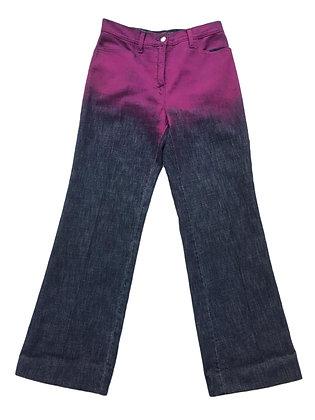 Pantalón Fendi Talle: 42