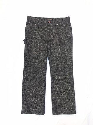 Pantalon Cavalli Talle: S