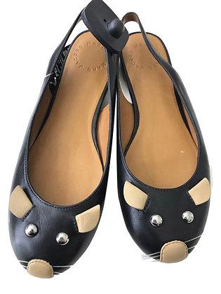 Zapatos Marc Jacobs Talle: 35