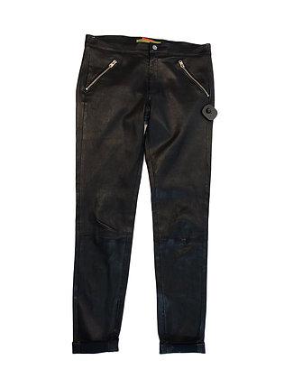Pantalón Rapsodia Talle: M
