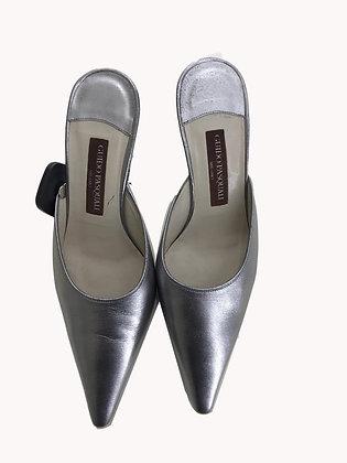 Zapatos Guido Pasquali Talle: 36 1/2