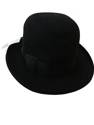Sombrero Cabral Medidas: 55 cm
