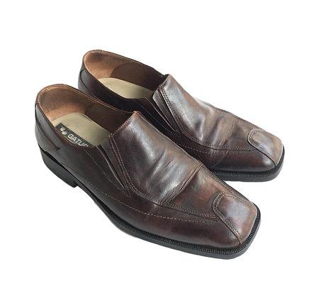 Zapatos Gatucho Talle: 40