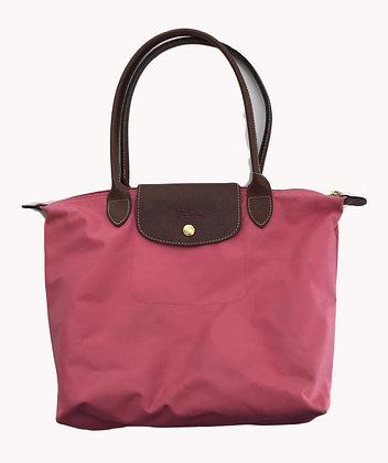 Cartera Longchamp Medida: 13 x 11 cm