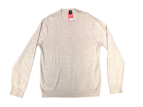 Sweater Gap Talle: M