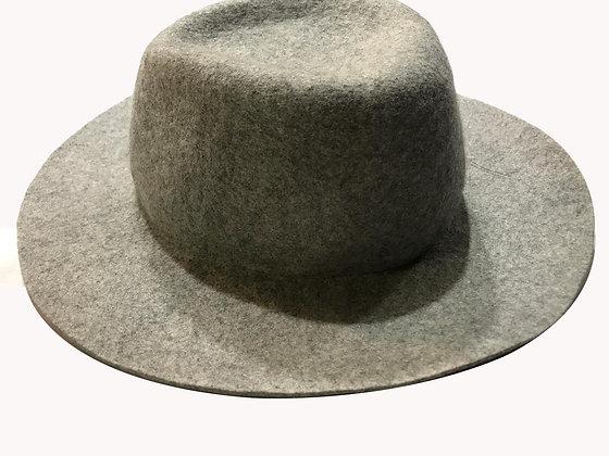Sombrero Harmony