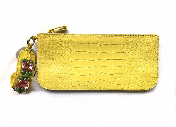 Bolso sobre Valentino Medida: 28 x 13 cm