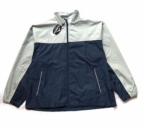 Campera impermeable Climate Concepts Talle: 5XL