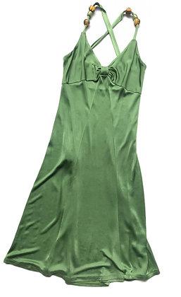 Vestido Missoni Talle: S.