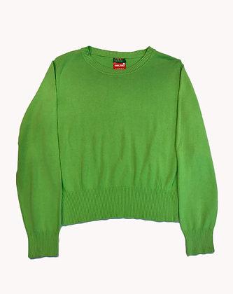 Sweater Benetton Talle: S