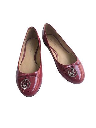 Zapatos Armani Talle: 36