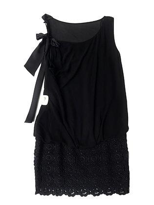 Vestido Moschino Talle: 6