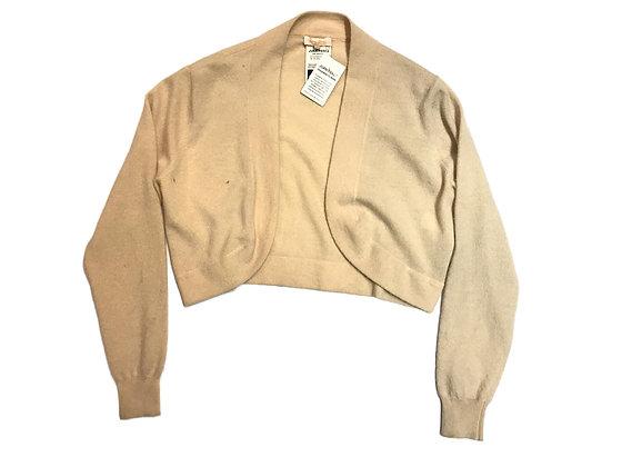 Sweater PCGC Talle: L