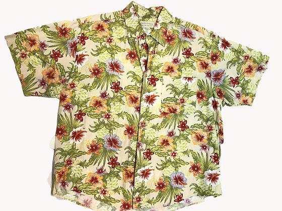 Camisa Crossings Talle: XL