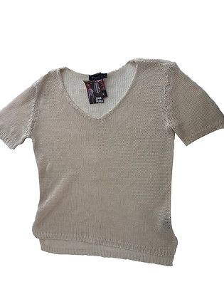 Remera Animale Talle: S