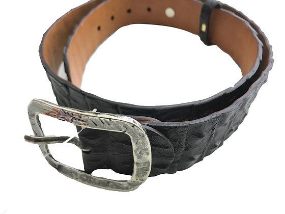 Cinturón de cocodrilo Medidas: 100/115
