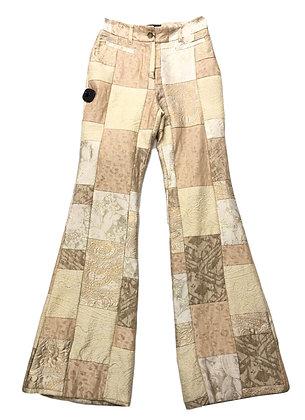 Pantalón Dolce & Gabbana Talle: 42