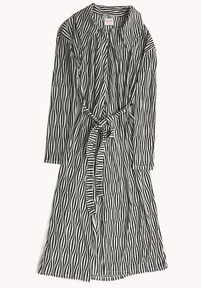 Vestido Zara Talle: L