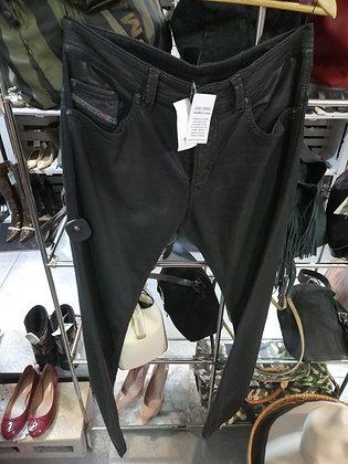 Pantalon diésel n