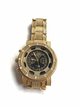 Reloj Charles Raymond