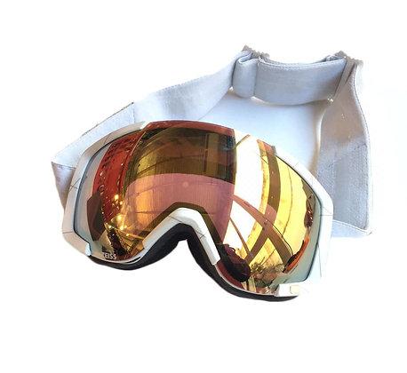 Lentes ski Smith