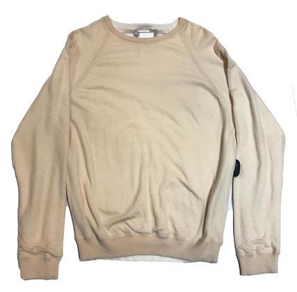 Sweater Ermenegildo Zegna Talle: L