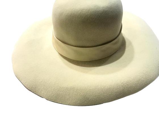 Sombrero Everly