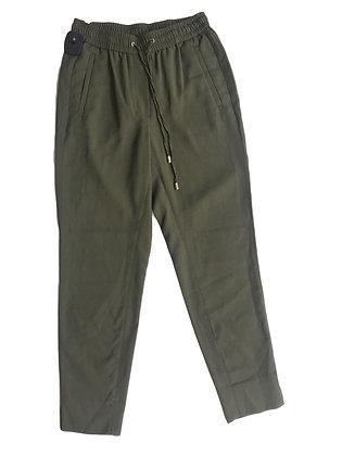 Pantalón H&M Talle: 0