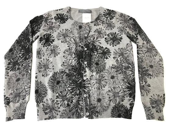 Sweater Sandro Ferrone Talle: S