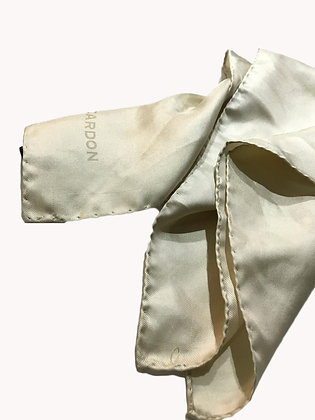 Pañuelo Cardon Medida: 70 x 70 cm