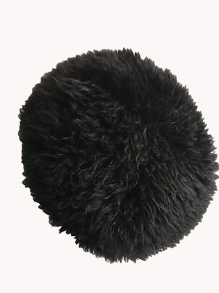Sombrero Corderito