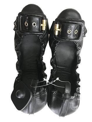 Zapatos Burberry Talle: 38