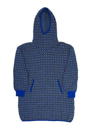 Sweater Kenzo Talle: M
