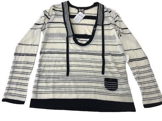 Sweater Kenzo Talle: S