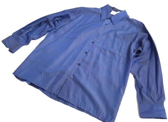 Camisa DKNY Talle: L