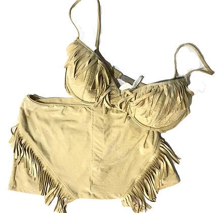 Bikini Dior Talle: 8