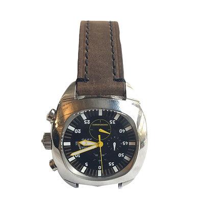 Reloj Locman Hi-Tech Chronograph