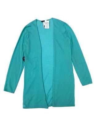 Sweater  Ralph Lauren abierto Talle: S/ M