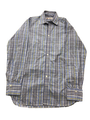 Camisa Turbull & A Sser Talle: 38