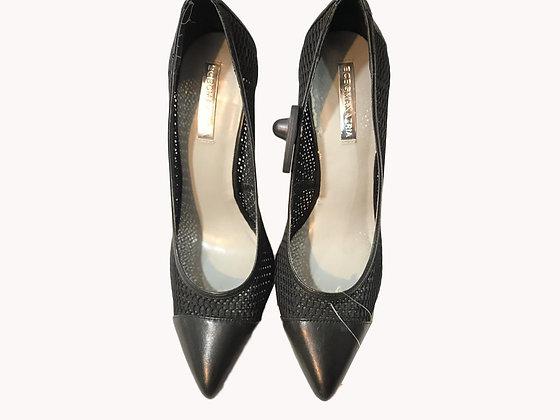 Zapatos BCBG Maxazria Talle: 10